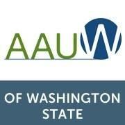 AAUW Washington