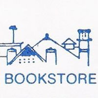 Village Bookstore