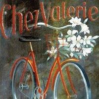 Chez Valerie
