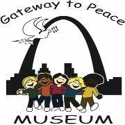 Gateway to Peace Museum