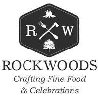 Rockwoods MN