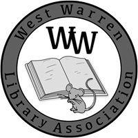 West Warren Library Association