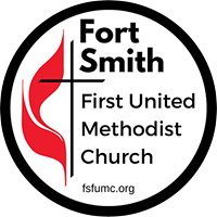 Fort Smith First United Methodist Church