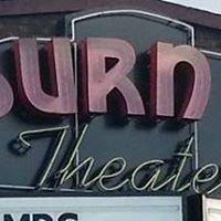 Auburn Ave Theater