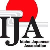 Idaho Japanese Association