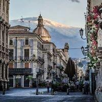 Catania bedda