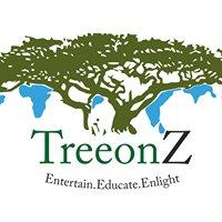 TreeonZ