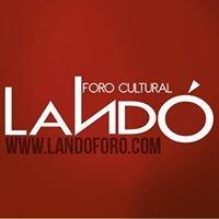 Landó Foro Página Oficial