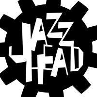 Jazzhead