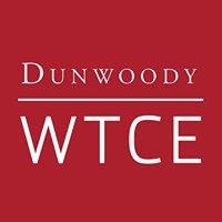Dunwoody Workforce Training & Continuing Education
