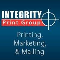 Integrity Print Group