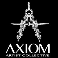 Axiom Fine Art Gallery