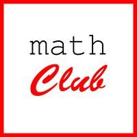Portland State University Math Club