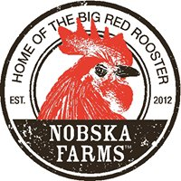 Nobska Farms, Inc.