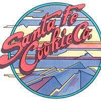 Santa Fe Cookie Co