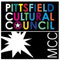 Pittsfield Cultural Council