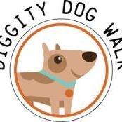 Diggity Dog Walk