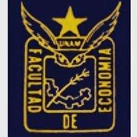 Facultad de Economía UNAM