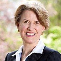 Nora Harrington for State Senate