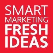 Group 55 Marketing
