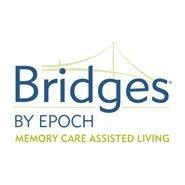 Bridges by EPOCH at Hingham
