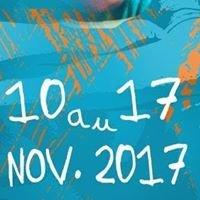 Festival des Cinémas d'Afrique du Pays d'Apt - FCAPA