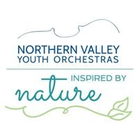 Northern Valley Youth Orchestras