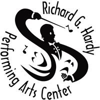 Hardy Center