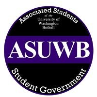 Associated Students of the University of Washington Bothell (ASUWB)