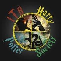 ITB Harry Potter Society