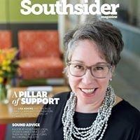 Southsider Magazine