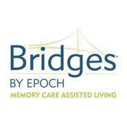 Bridges by EPOCH at Trumbull
