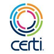 Fundação CERTI