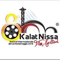 KNFF - Kalat Nissa Film Festival