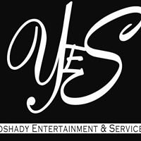 YoShady Entertainment & Services