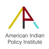 American Indian Policy Institute