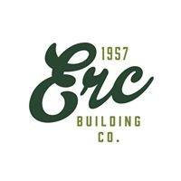 ERC Building Co.