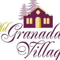 Granada Hills Business Improvement District (BID)