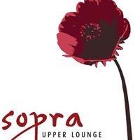 Sopra Upper Lounge