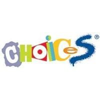 CHOICES Education Group