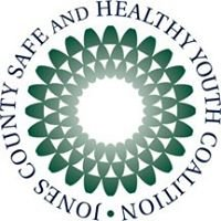 Jones County Safe and Healthy Youth Coalition