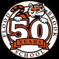Flood Brook School