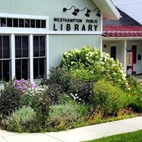 Westhampton Public Library