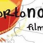 Cortonovo - Festival di video e musica