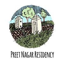 Preet Nagar Residency