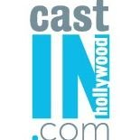 Cast In Hollywood