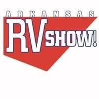Arkansas RV Show