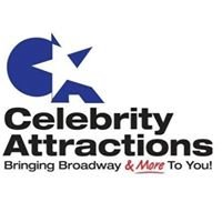 Celebrity Attractions/LR