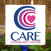 CARE Community Center, Inc