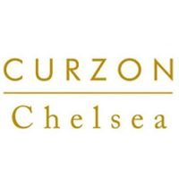 Keep the Curzon on the Kings Road
